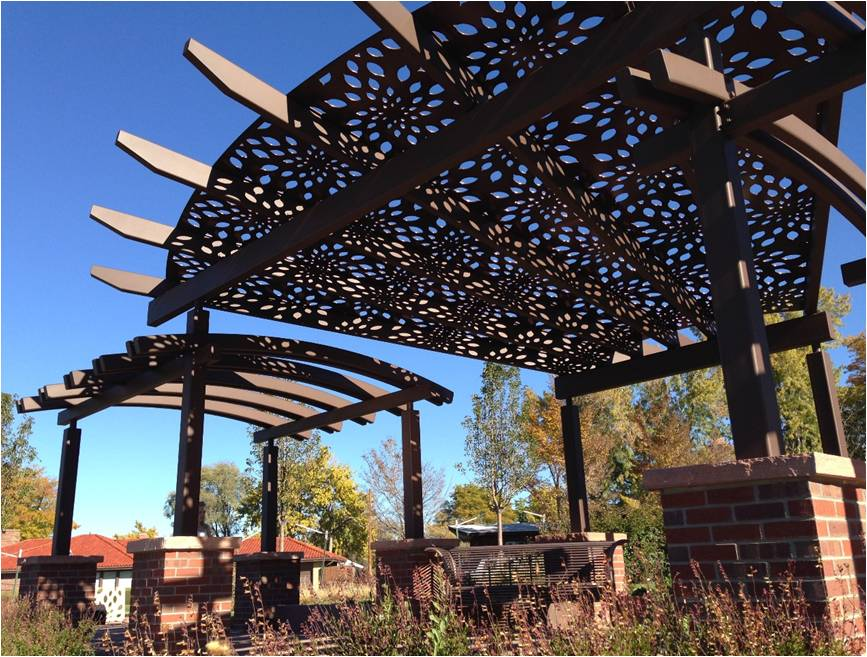 parasoleil-outdoor-shade-structure