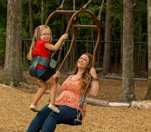 inter-generational-play-equipment-photo-of-expression-swing-by-gametime