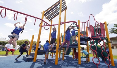 ewa-by-gentry-playground-fun-photo-ipr-hawaii