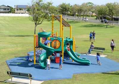 thomas-gentry-community-park-playground-photo-ipr-hawaii