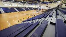 Kamehameha-kekuhaupio-gym-bleachers-photo-ipr-hawaii