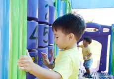 children-counting-on-playground-photo-ipr-hawaii