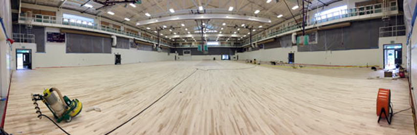 hardwood-gym-floor-installation-kau-high-school-ipr-hawaii