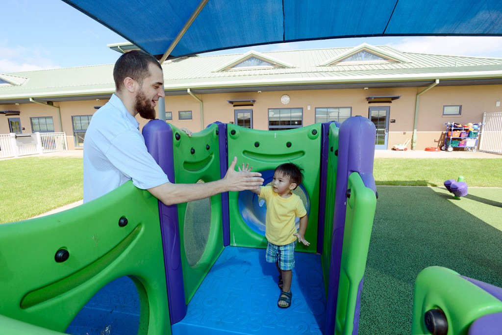 morad-noaa-cdc-design-build-playgrounds-ipr-hawaii-photo