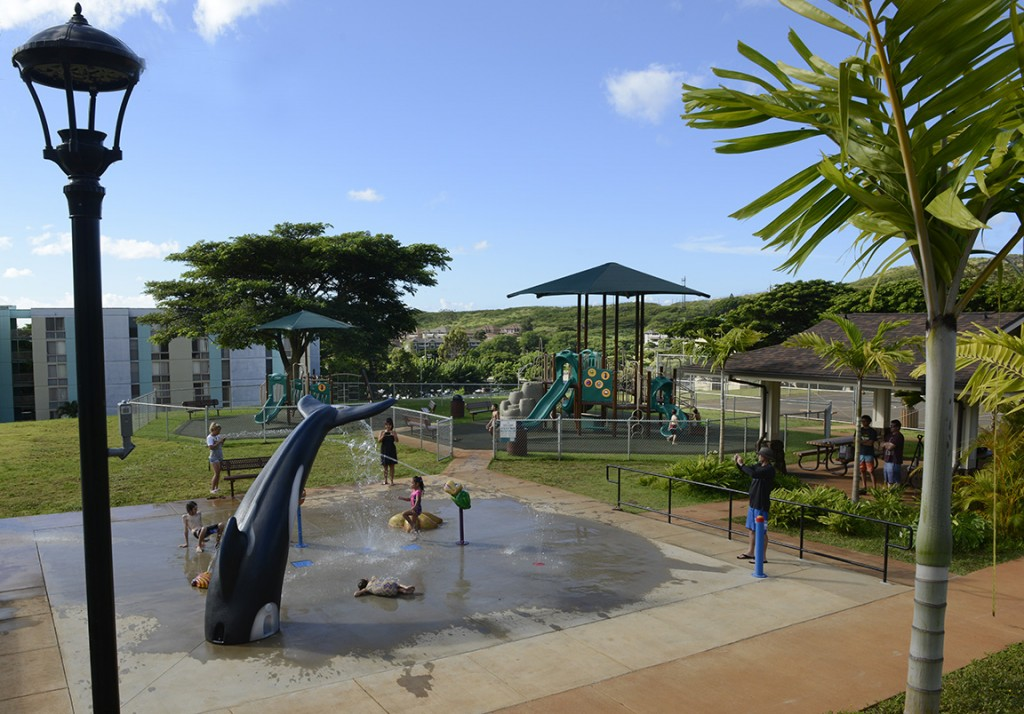 red-hill-community-park-overview-photo-ipr-hawaii