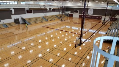 kau-wood-gym-floor-photo