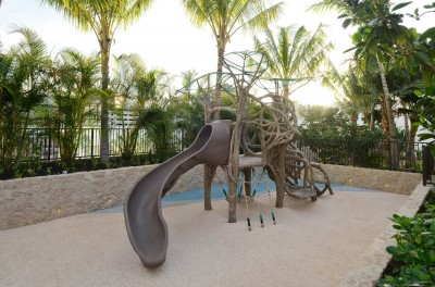 park-lane-playground-photo-ipr-hawaii