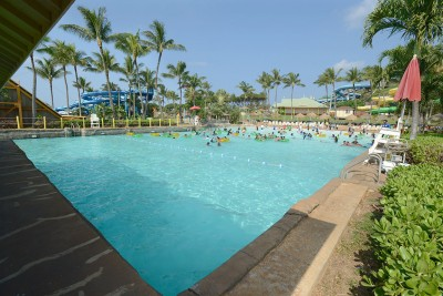 resurfaced-wave-pool-wet-n-wild-hawaii-photo