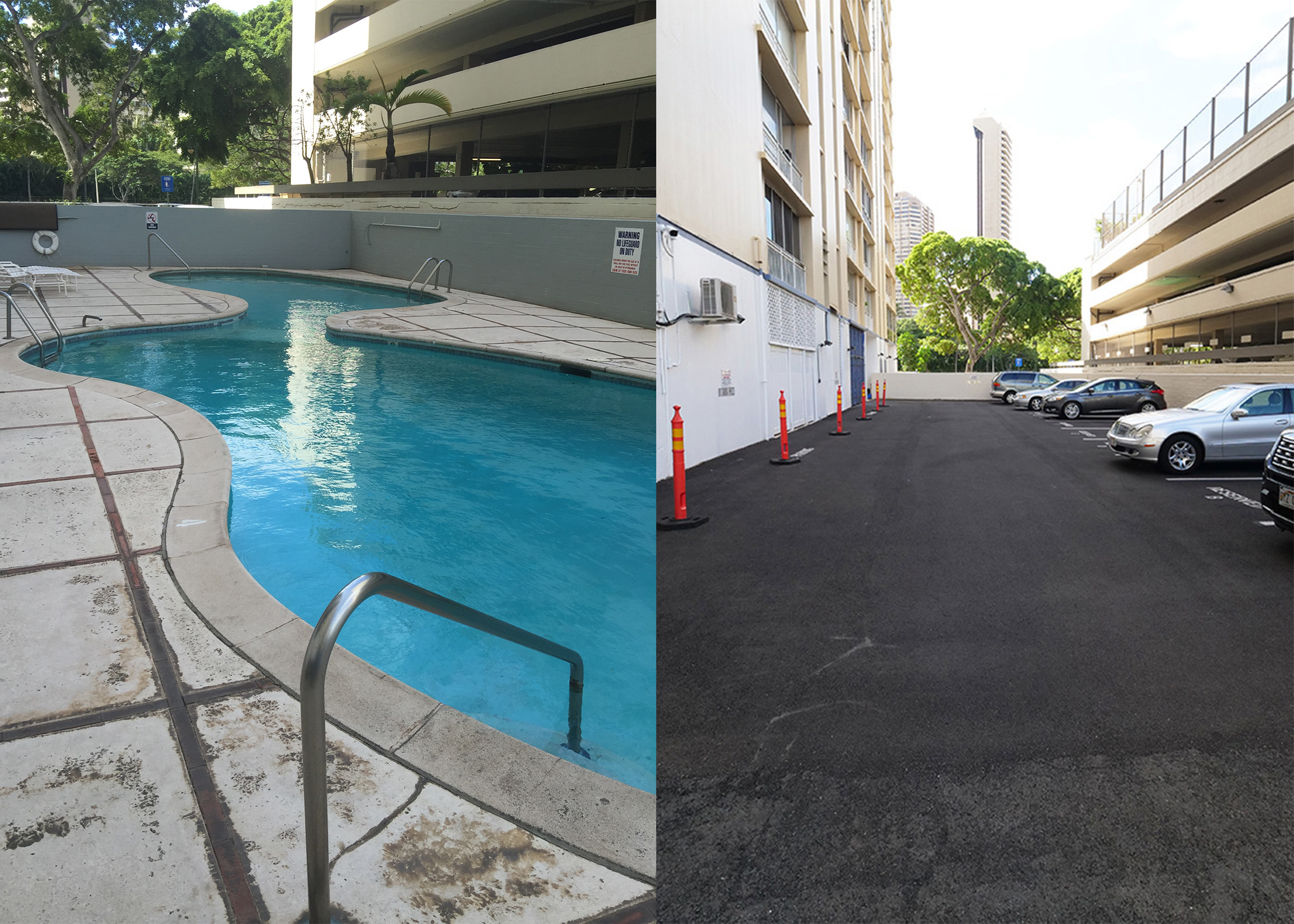 atkinson-towers-honolulu-pool-to-parking-conversion-project-photo-ipr-hawaii