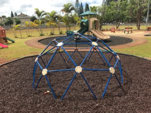 loose-fill-rubber-chips-playground-aafety-surface-ipr-hawaii-photo