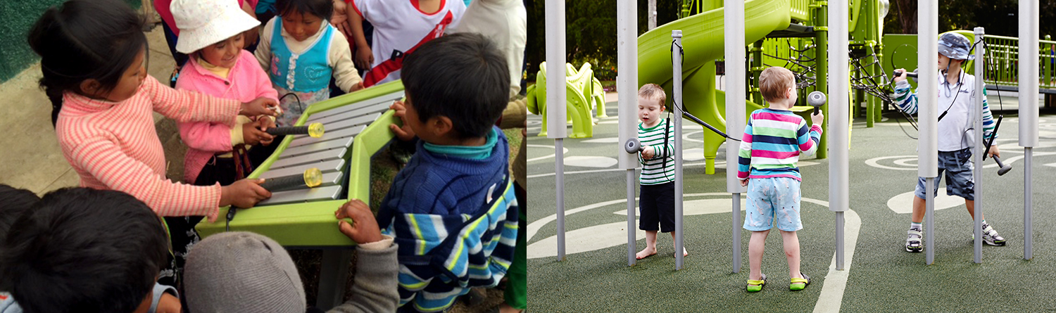 Kids-Music-Parks-Playgrounds-and-Schoolyards
