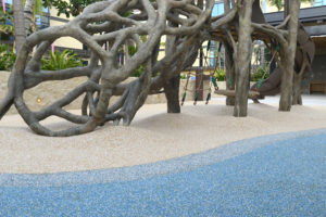 seamless-rubber-safety-surface-pr-hawaii-photo