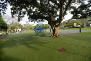 synthetic-turf-surfacing-system-punahou-school-installed-by-ipr-hawaii-photo