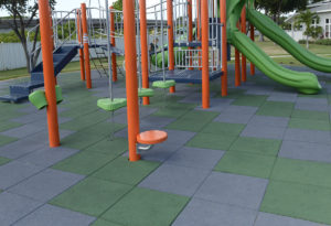 rubber-playground-tiles-ipr-hawaii-photo