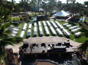 photo-of-chiefs-luau-stage-turf-at-wet-n-wild-hawaii